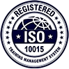 iso10015